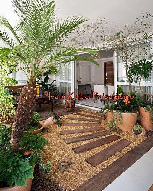 293 best Gardening images on Pinterest Backyard patio, Chandeliers