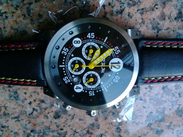 best replica watch site 2013
