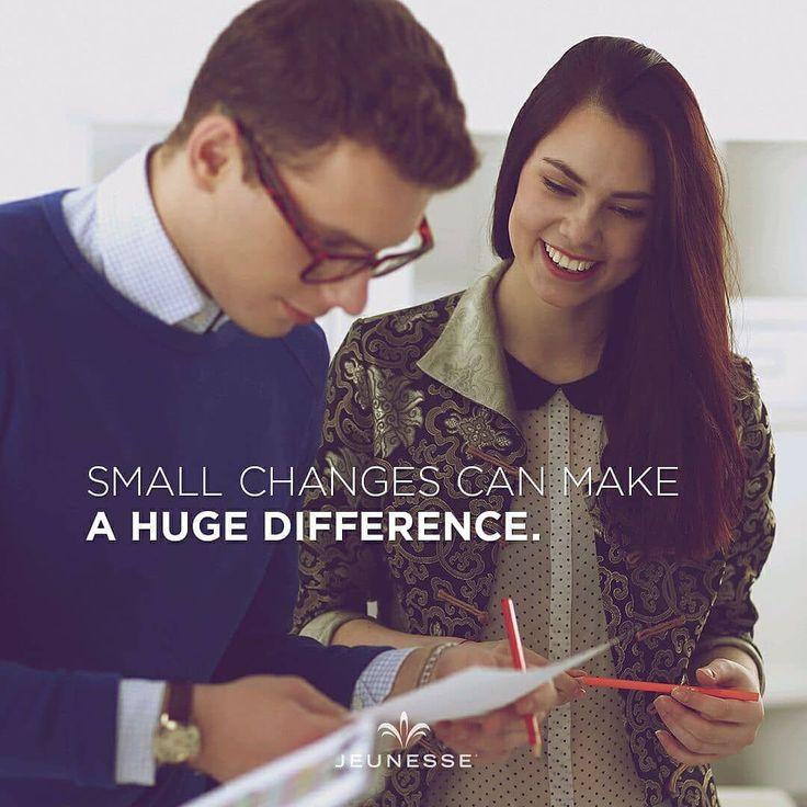 Selamat memasuki Tahun 2018 Mari lakukan sesuatu secara konsisten Dan berkesinambungan agar menjadi suatu kebiasaan bahkan menjadi keahlian yang akan menjadi nilai tambah yg mampu membedakan Kita dari yg lain. http:://vituspolikarpus.com/TokoOnline