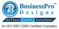 BusinessPro Designs