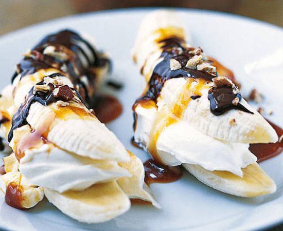56 Best Images About Australian Food On Pinterest