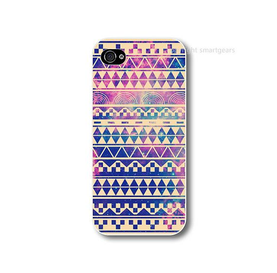 Grunge Aztec iPhone 5 Case iPhone 5 Cover Unique iPhone 5 Case Designer iPhone 5 Case $15