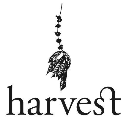 harvest canberra