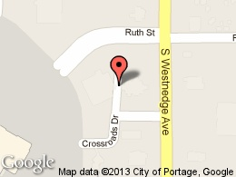 Directions to Buick Cadillac GMC Dealership
