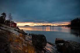 Výsledok vyhľadávania obrázkov pre dopyt finland nature