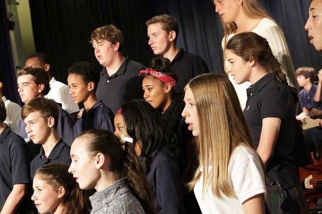 Wellington School | Photos & Videos