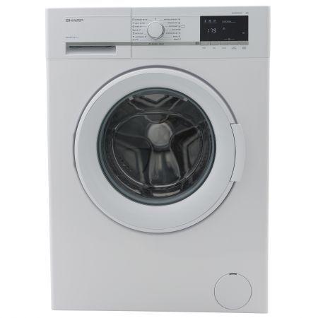 Sharp ESGFB6102W3EE se pare a fi o maşină de spălat rufe super avantajoasă, modernă şi calitativă, ce reuşeşte să atingă performanţe superioare la spălare, într-un mod extrem de economic. Design-ul clasic cu finisaje moderne îi …