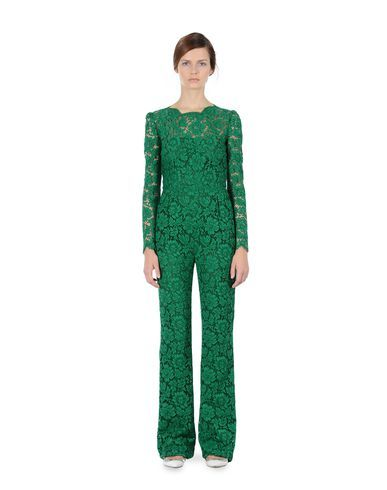 valentino fashion online shop