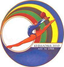 Το Διεθνές Φεστιβάλ Γυμναστικής για Όλους τιμά την Άννα Πολλάτου - Νεα, Γενικες πληροφοριες.