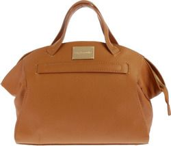Guy Laroche - Γυναικεία casual τσάντα - ΤΑΜΠΑ - 8251 ΓΥΝ.ΤΣΑΝΤΑ