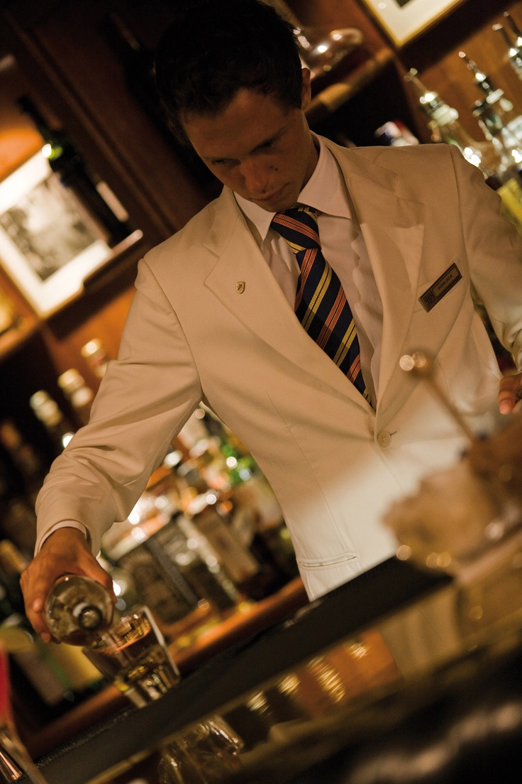 Winnie's bar #pianobar #drinks #cocktails #barman