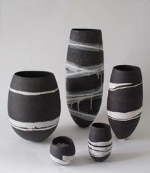 Contemporary Ceramics Centre