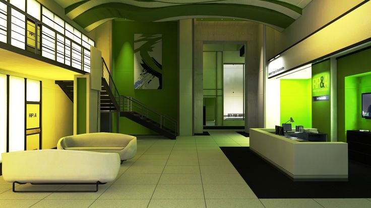 Mirror 39 s edge level design mirror 39 s edge pinterest for Interior designs wallpaper