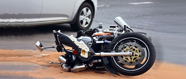 Shawn Camp Insurance Agency, Inc. provides unmatched motorcycle insurance in Killeen, TX. The agency offers a wide range of coverage options including bodily injury liability, roadside assistance, medical payments, comprehensive coverage etc. To know more about motorcycle insurance plans provided in Killeen, visit http://www.shawncampinsurance.com
