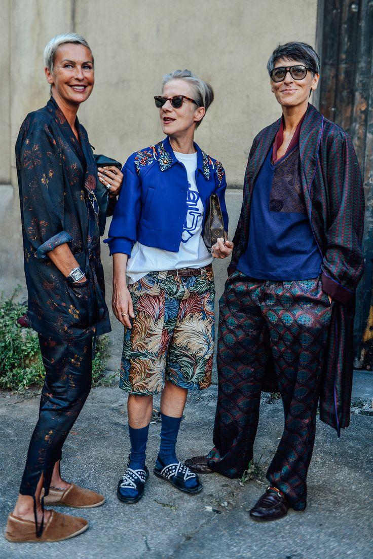 http://www.style.com/slideshows/slideshows/street/tommy-ton/spring-2016-menswear/slides/8