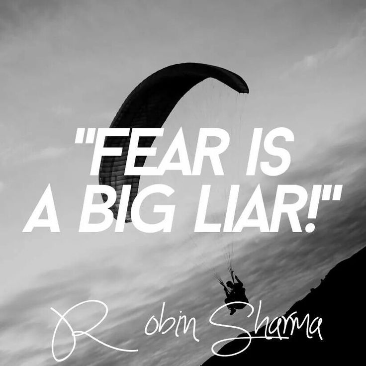 Inspirational Quotes About Fear: The 25+ Best Robin Sharma Quotes Ideas On Pinterest