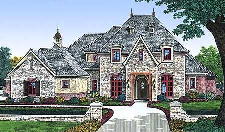 1000 Images About All Things House Plans On Pinterest