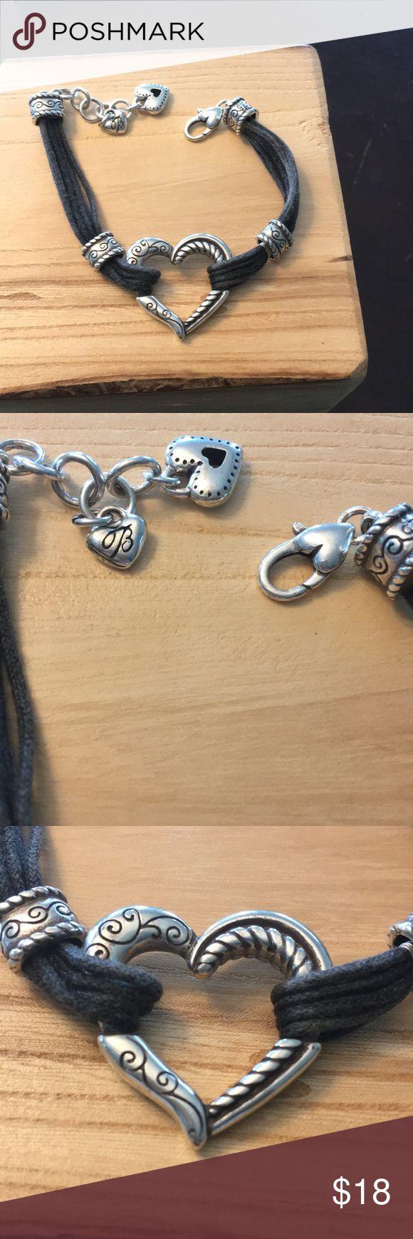 Brighton bracelet Brighton bracelet  Classic and simple Brighton Jewelry Bracelets