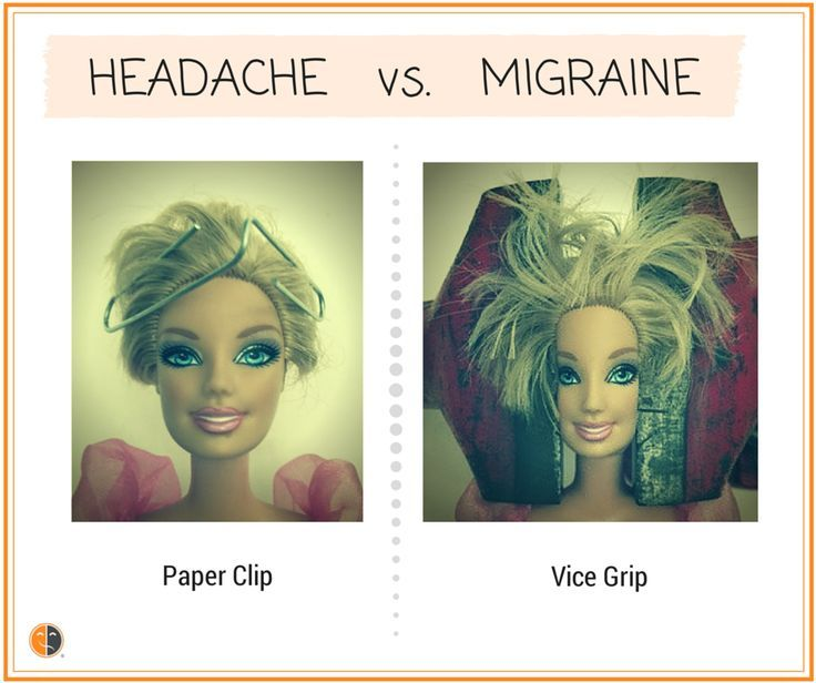 cluster headaches vs migraine headache Cluster headaches vs migraine headache essay cluster headaches vs migraine headaches stephanie owens com/155 february 7, 2013 beth wolpman, edd cluster headaches vs migraine headaches two of the most painful headaches a person can suffer with are cluster and migraine headaches.