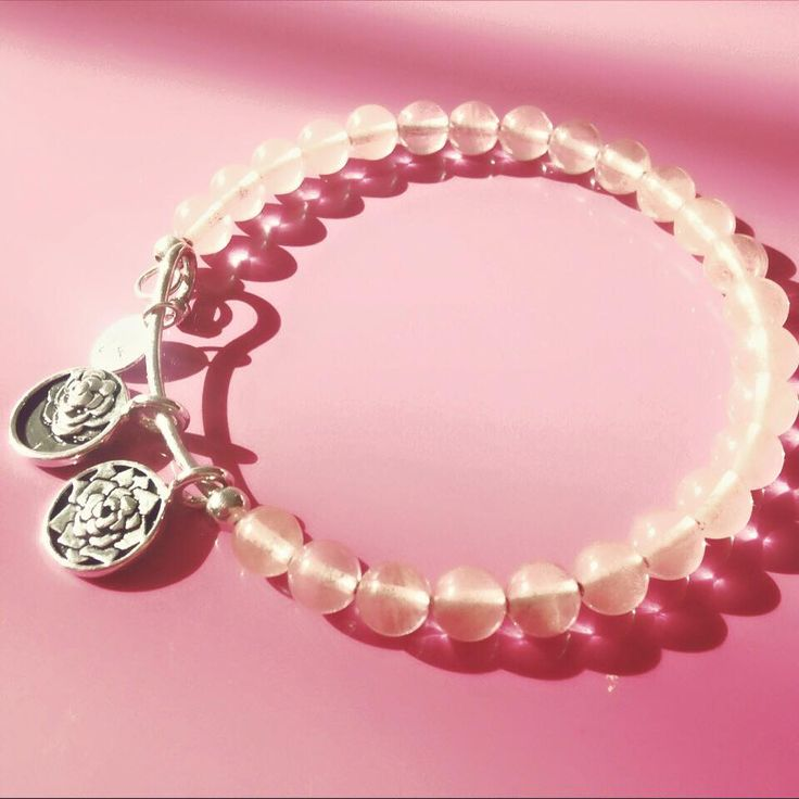 Chrysalis watermelon quartz roses bangle It's pink it's delicate,it's elegant and it's on trend.What more can a girl wish for? A bangle like this will go perfectly with your spring summer wardrobe. Order in confidence.We have a 15 day no quibble money back guarantee! Feel the love