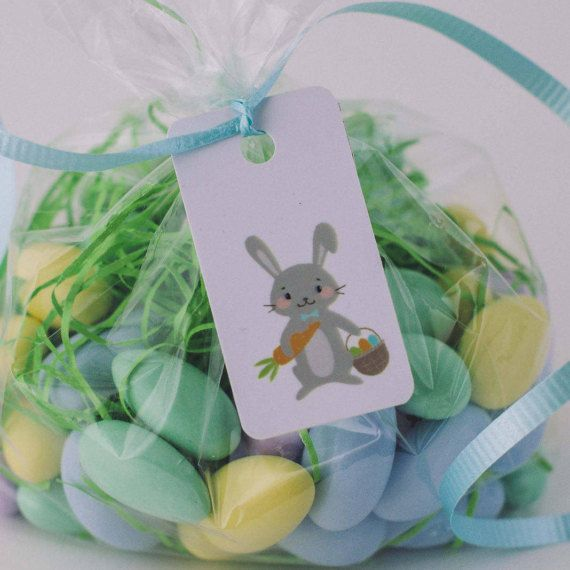 45 best images about bag tags on pinterest shops creative and easter basket tags 3 tags personalized easter basket tag easter bunny bag tag childrens easter basket tag custom easter gift bag tag negle Choice Image