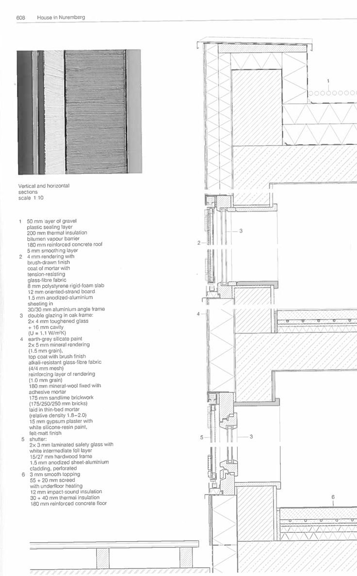 136 best Technical drawing with love for the detail images on