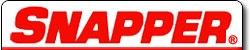 Snapper 7800545 LT130 AWS Series 46-Inch 23 HP Briggs & Stratton ELS Twin Riding Lawn Mower - http://www.thirdavenueshops.com/outdoortools/?p=39