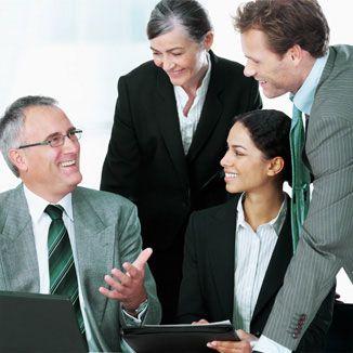 Werde dein eigener Chef mit Empfehlungsmarketing