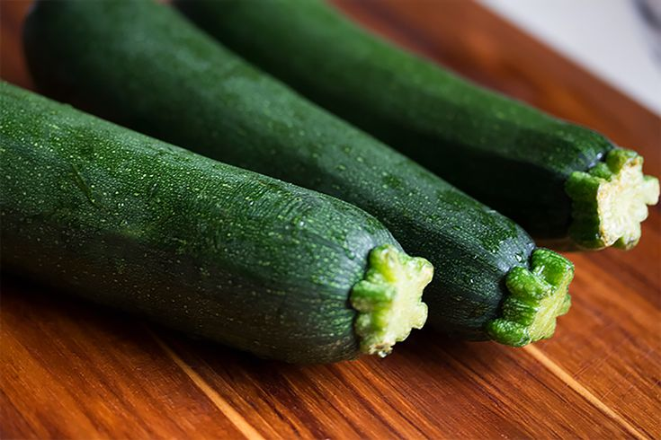 In habitats of Central and South America have been eating zucchini for several thousand years, but the zucchini we know today is a variety of summer squash developed in Italy. The word zucchini com…