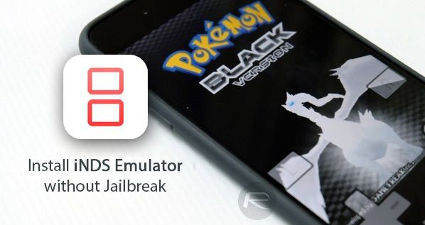 ipod emulator for android app