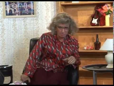 Peter Capusotto y sus Videos - Violencia Rivas - 6º Temporada - Programa...