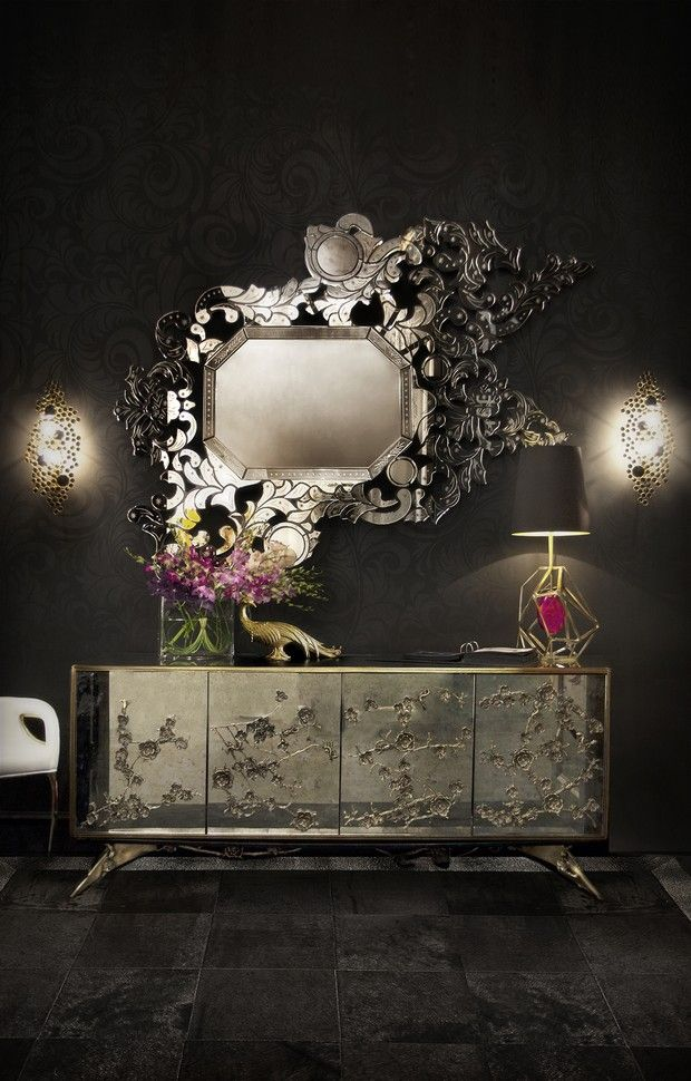 213 Best Best Besta Images On Pinterest | Tv Units, Ikea Hacks And Live