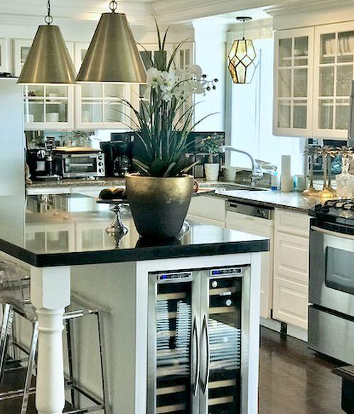 interior decorating  design  stacy curran interiors