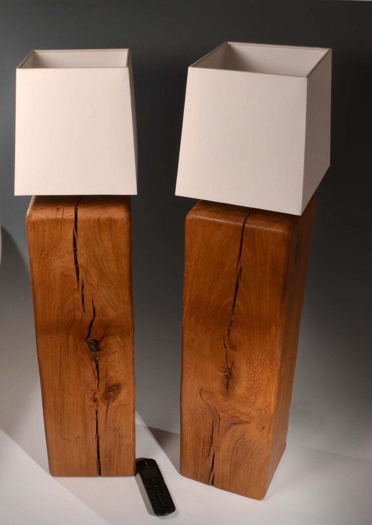 Editor table lamp furniture pinterest desks lamps and design - 274 Best Images About Lights On Pinterest Copper