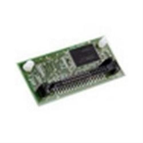 Card for IPDS and SCS/TNe f T6 by Lexmark. $504.78. **New Retail**. Save 21% Off!