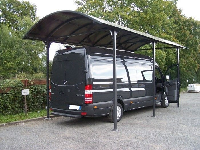 best 20 carport selber bauen ideas on pinterest. Black Bedroom Furniture Sets. Home Design Ideas