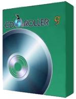 CDRoller