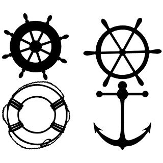 Ship Wheel likewise Small Living Room Layout also 17cm56 also Standard Height For Wall Mounted Tv Height Ideal Mounting Standard Height For Wall Mount Tv In Bedroom besides Four Bedroom House Floor Plan Ideas Including Plans Home Designs In 40e296327b2d2b01. on living room corner cabinets