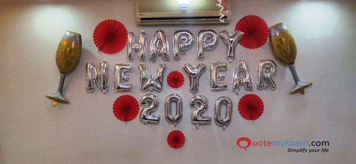 Best balloon decoration in 2020 with images balloon