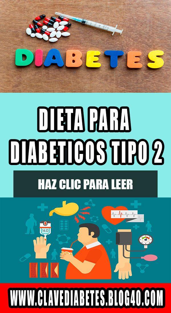 diabetes tipo 2 síntoma de pérdida de peso