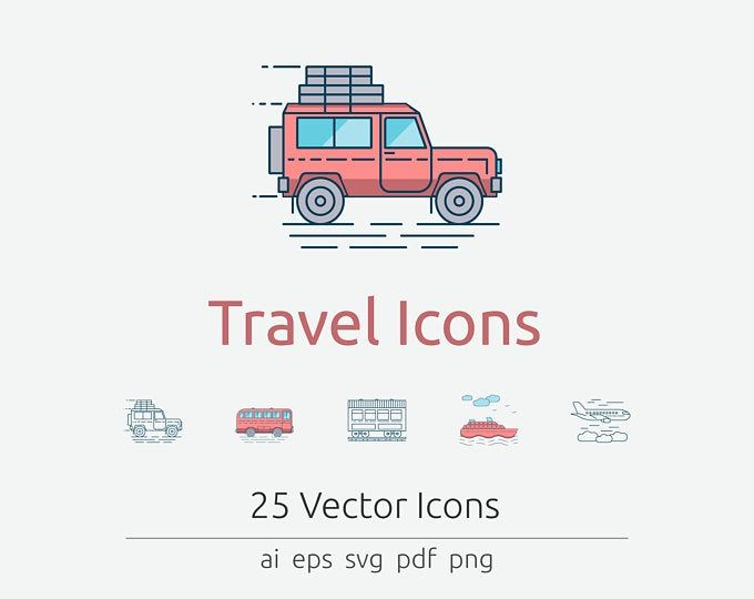 Resume Icons In Vector And Png Resume Icons Icon How To Introduce Yourself
