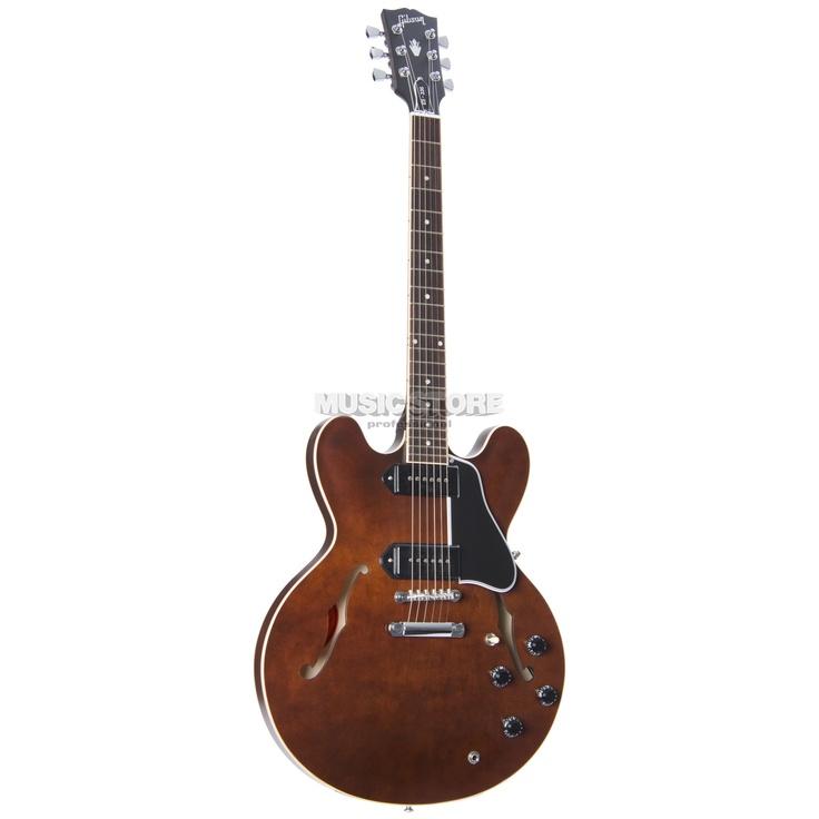 The 25 best Gibson p90 ideas on Pinterest Gibson custom shop