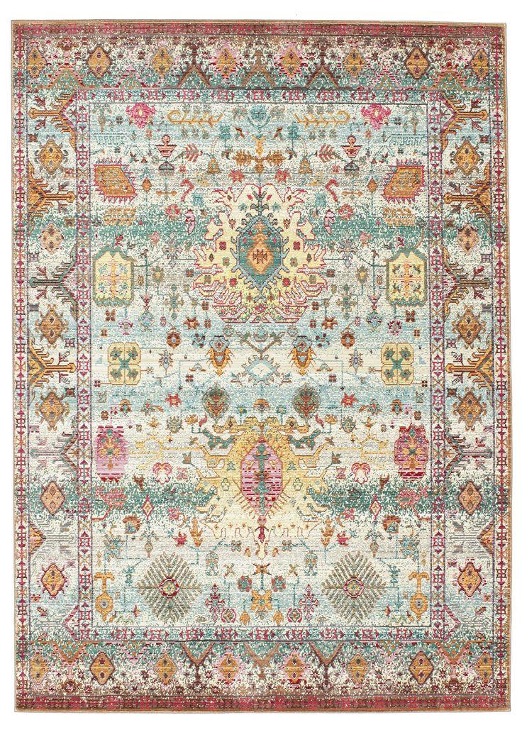 Teppich 140x200  Die besten 10+ Teppich amazon Ideen auf Pinterest ...