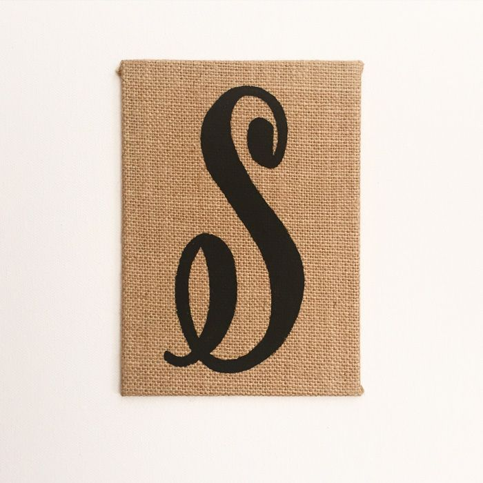 17 best images about small words art family on pinterest for Small canvas boards