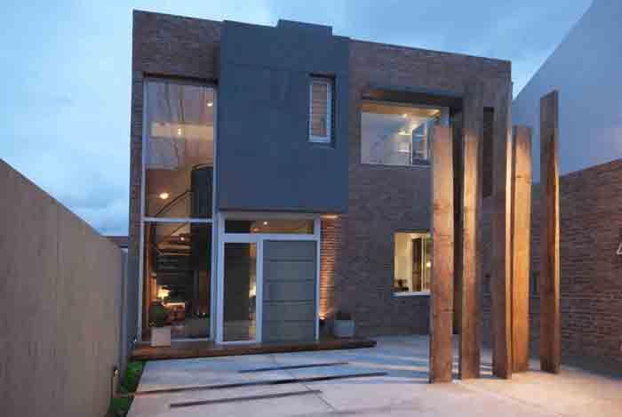 casas urbanas 2