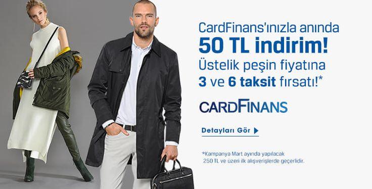 responsive_card_finans_slider
