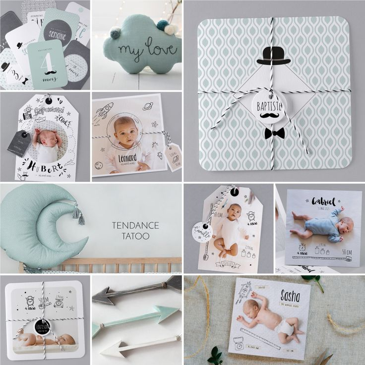 Fabuleux 66 besten Schwangerschaft und Geburt Bilder auf Pinterest  JH58