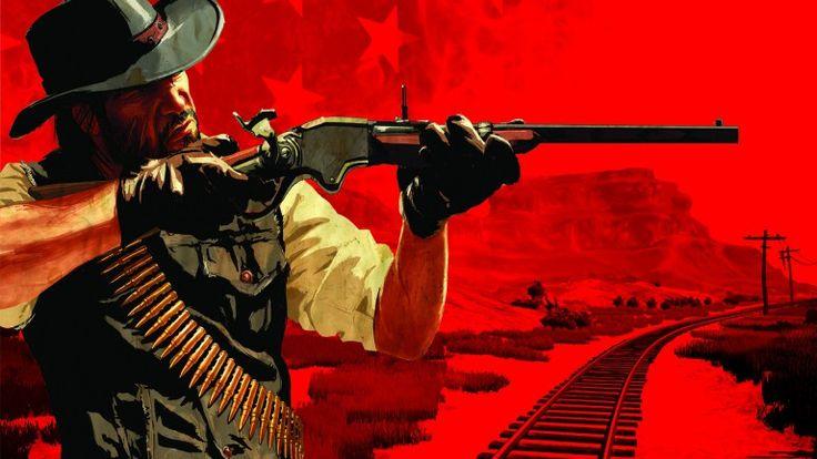 """GTA V : Le mod """"Red Dead Redemption"""" interdit par Rockstar   Depuis sa sortie il y a tout juste 2 ans sur PC, Grand Theft Auto V s'est laissé gagner par la folie du modding : le dernier projet en date propos... http://www.jeuxvideo.com/news/646711/gta-v-le-mod-red-dead-redemption-interdit-par-rockstar.htm"""