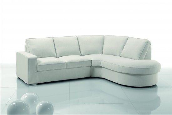 Vendita mobili online - divano componibile - Offerte