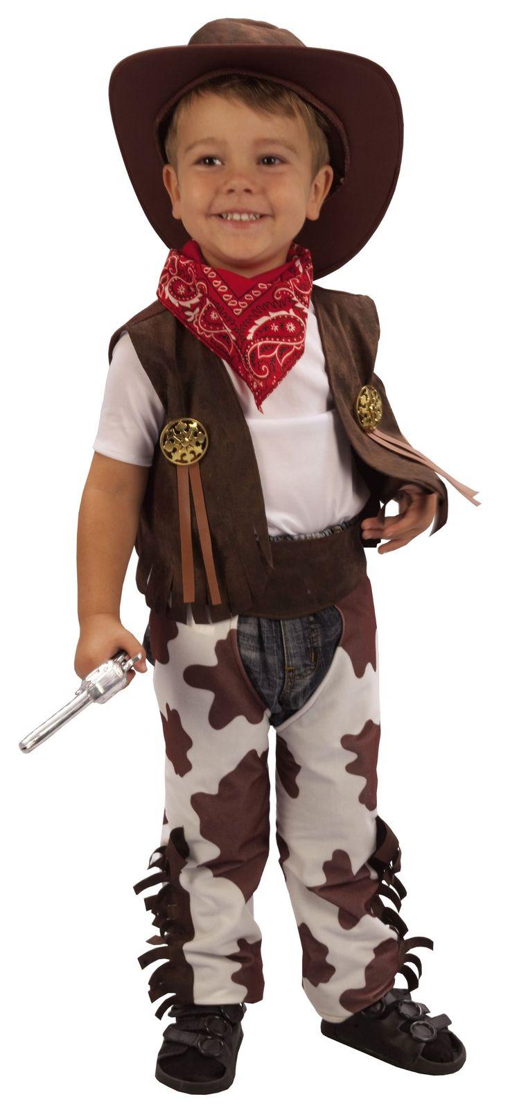 Best 20+ Sheriff callie costume ideas on Pinterest | Callie ...